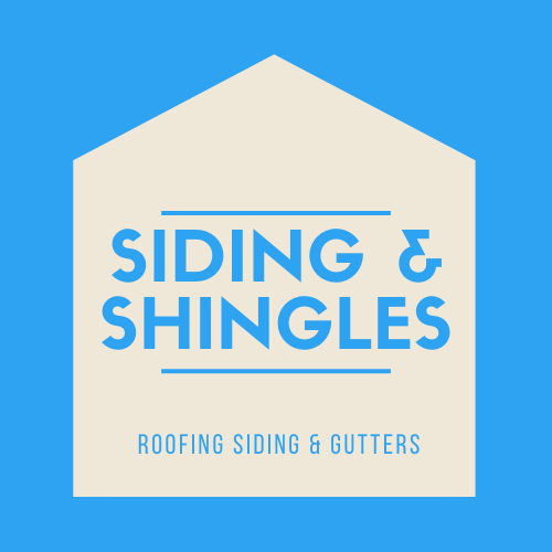 Siding & Shingles | Roofing Contractor | Billings, MT